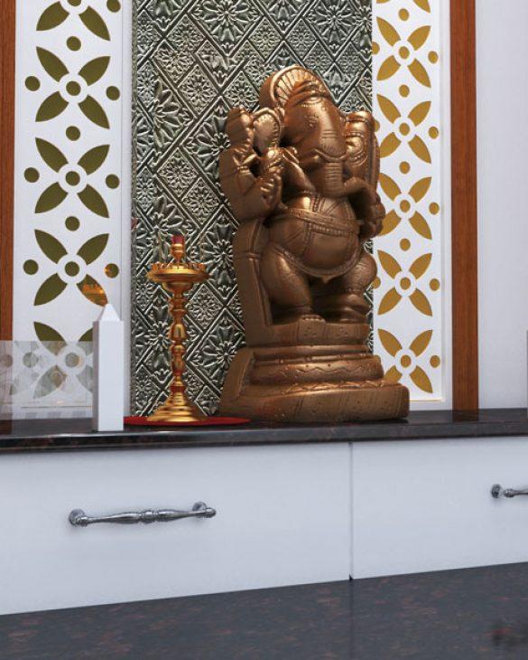 temple-design