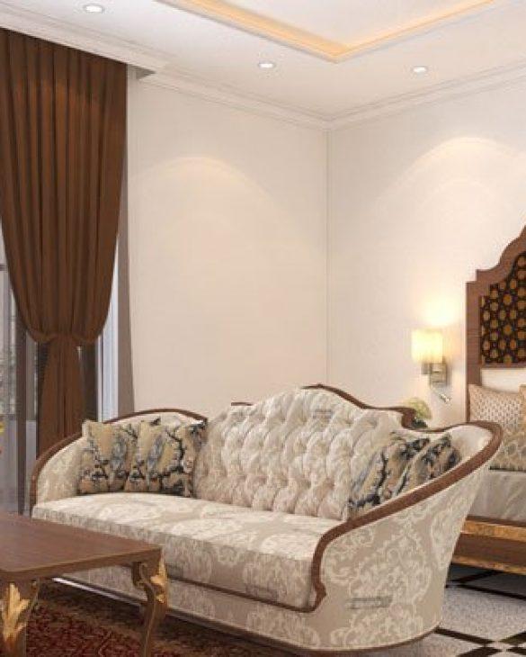 Best-efficient-Home-Interio-Designers-udaipur
