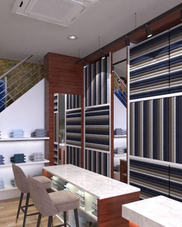 stair-railing-interior-design
