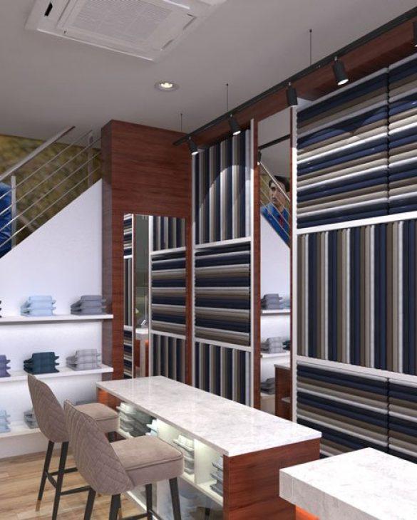 stair-railing-interior-design-in-udaipur