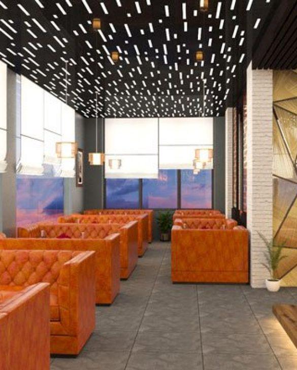 Modern-bar-lighting-interior-design