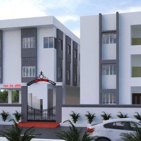 Building-design-udaipur