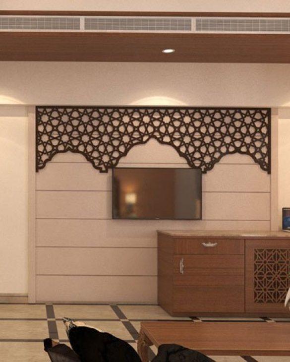 decorative-living-room-design