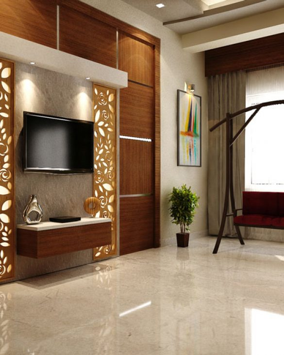 tv-wall-decorate-forliving-room