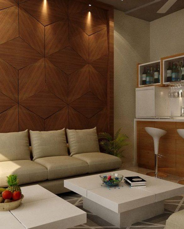 mini-bar-designs-for-living-room