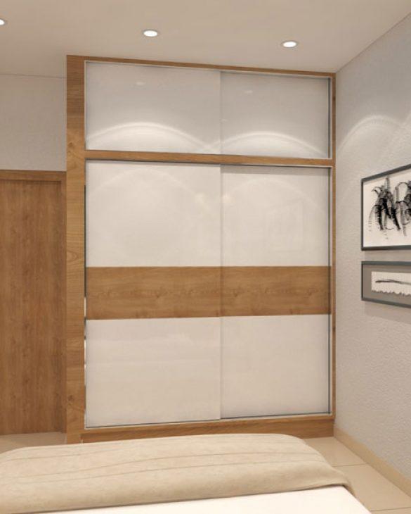 wall-interior-design-udaipur