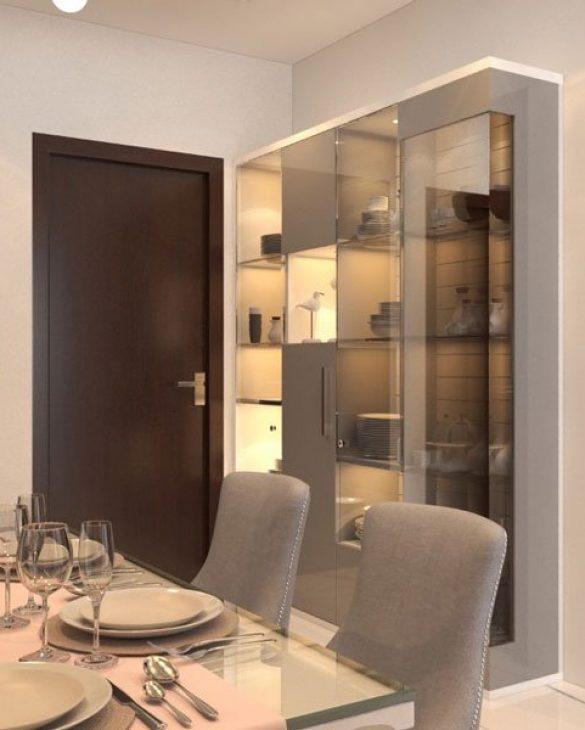Home-Interior-Designs-in-udaipur