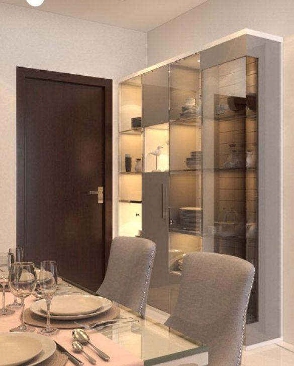 dining-interior-design-udaipur