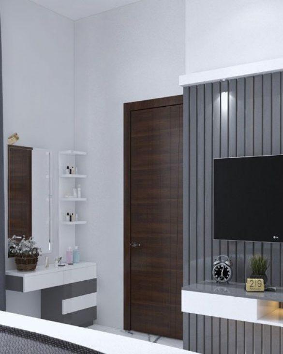 tv-unit-designs-bed-room-udaipur