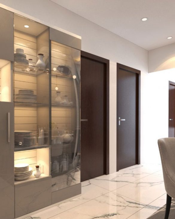 wardrobe-interior-design
