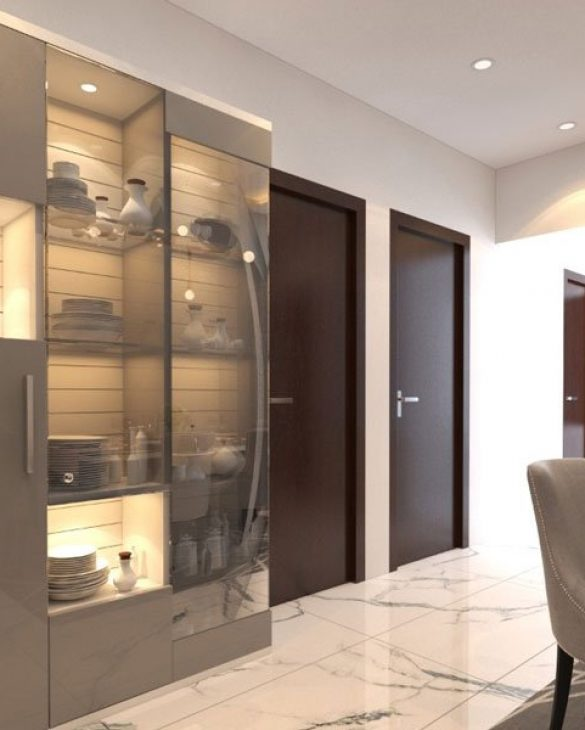 wardrobe-interior-design-udaipur