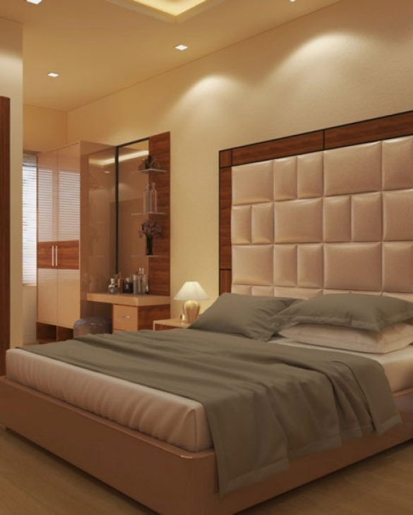 decorative-bedroom-Interio-Designers-udaipur