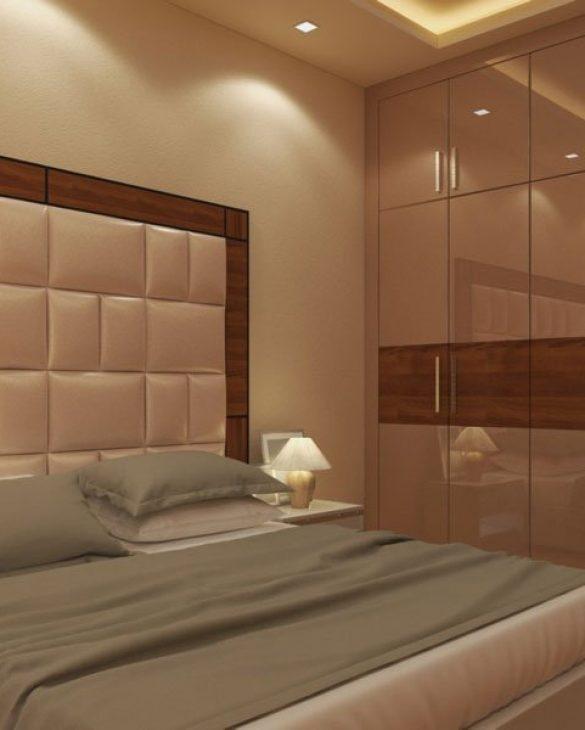 interior-design-for-wardrobe