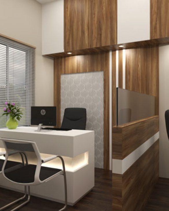 reception-area-design
