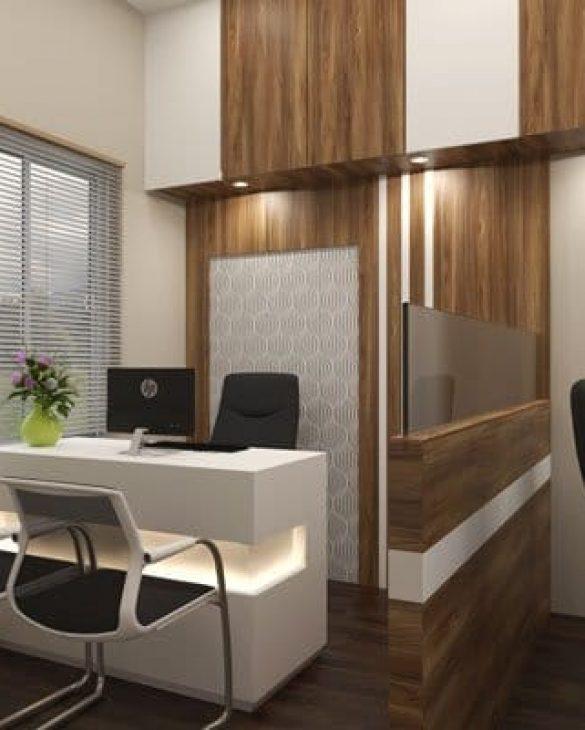 reception-area-design-in-udaipur