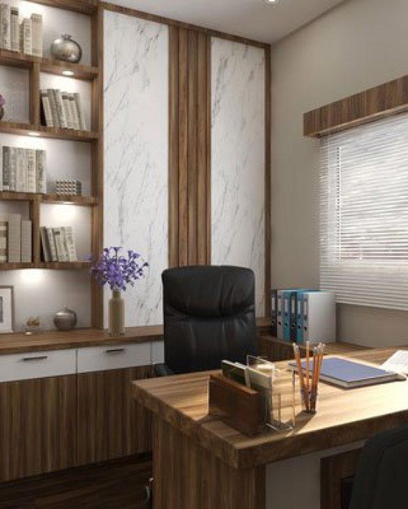 office-interior-designer-udaipur