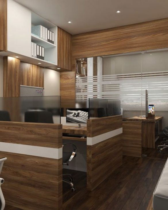 office-interior-design-udaipur