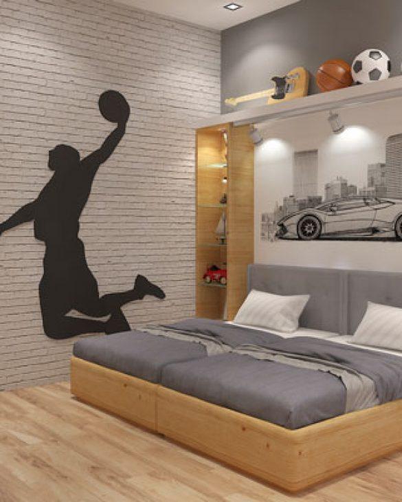 children-room-interior-design