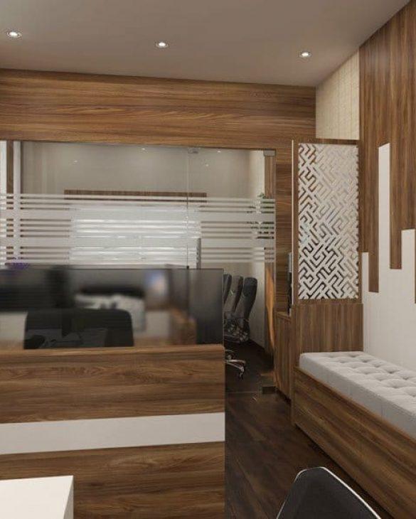 office-workspace-interior-udaipur