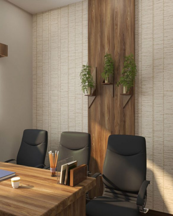 office-interior-designing-services