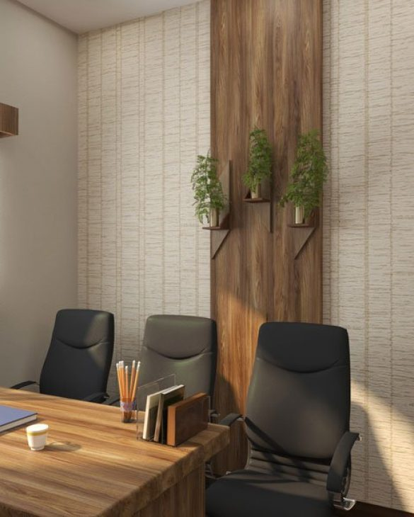 office-interior-designing-services-in-udaipur