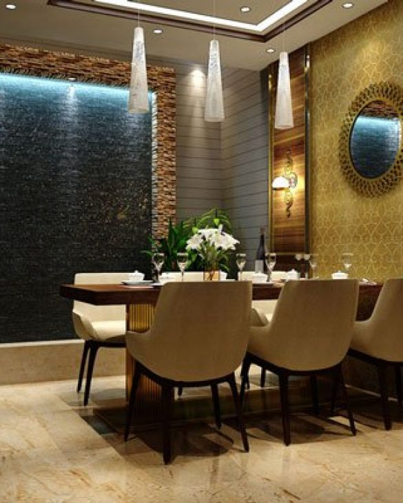 Dining-room-interior-udaipur