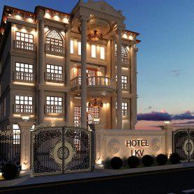 best-interior-hotel-designers-in-udaipur